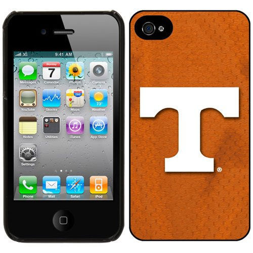NCAA Tennessee Volunteers iphone 4/4S Case -