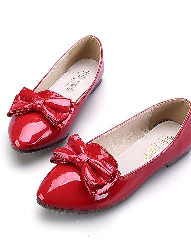 mujer de PDX tal zapatos de StnxFq