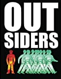 Outsiders, Garry Cook, 1475246471