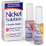 Nickel Solution