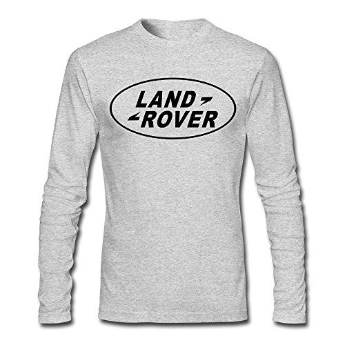 mens-land-rover-logo-long-sleeve-t-shirt-heathergray