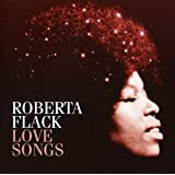 Love Songs [Import anglais]