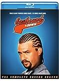 Eastbound & Down: Season 2 [Blu-ray]