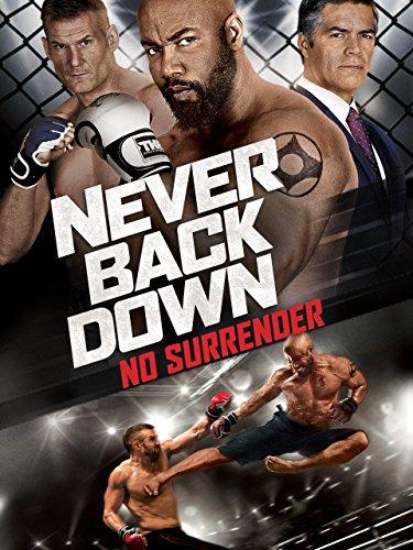 never-back-down-no-surrender
