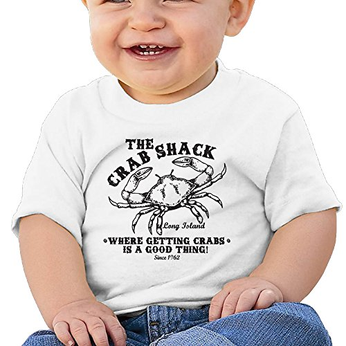 the-crab-shack-infant-t-shirt-newborn-baby-clothes