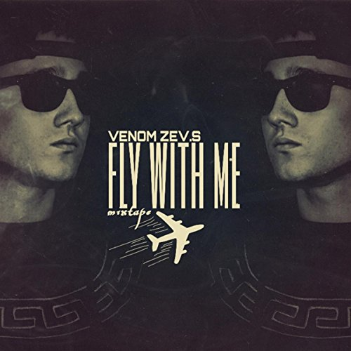 Venom Mp3: Amazon.com: Chameleon: VENOM ZEV.S: MP3 Downloads