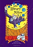 img - for Little Library Mouse book / textbook / text book