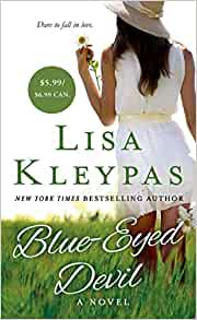 blue eyed devil lisa kleypas pdf download
