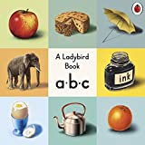 Best Abc Baby Learning Books - ABC: A Ladybird Vintage Board Book Review