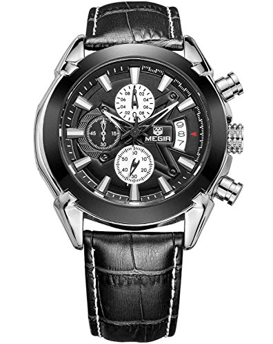 men-quartz-watches-fashion-outdoor-multi-function-6-pointer-luminous-calendar-pu-leather-0520