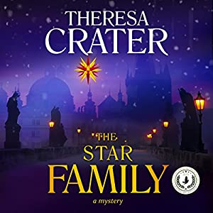 The Star Family Audiobook