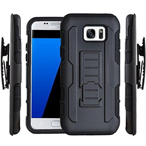 DDLBiz Protective Hybrid Samsung Galaxy