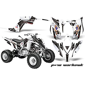 yamaha raptor 250 2008 2014 atv all terrain. Black Bedroom Furniture Sets. Home Design Ideas