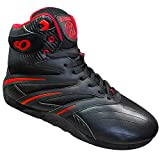 Otomix Extreme Trainer Pro Bodybuilding Shoes