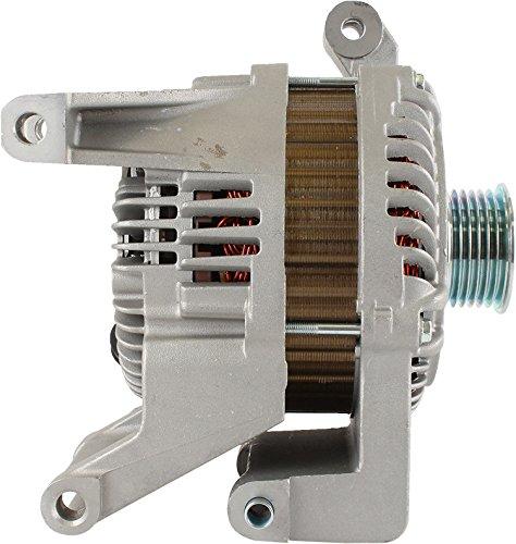 DB Electrical AMT0218 Alternator
