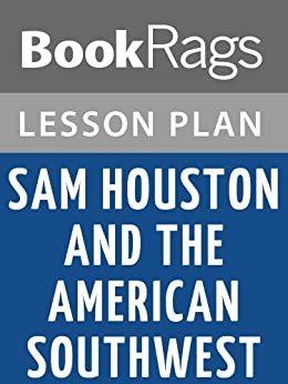 randolph b campbell's sam houston and See matches in our databases for randolph campbell and get report instantly  randolph b campbell select: 53: lebanon, in  campbell's service.