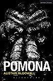 Pomona (Modern Plays)