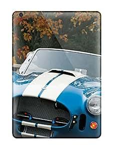 Premium Tpu Cobra Cover Skin For Ipad Air 9078425K16471539