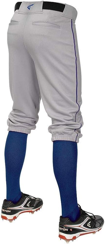 Easton Pro Baseballhose