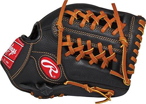 - Rawlings Premium Pro Series Glove Series