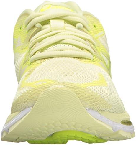 ASICS Women's GEL-Nimbus 20 Running Shoe 2