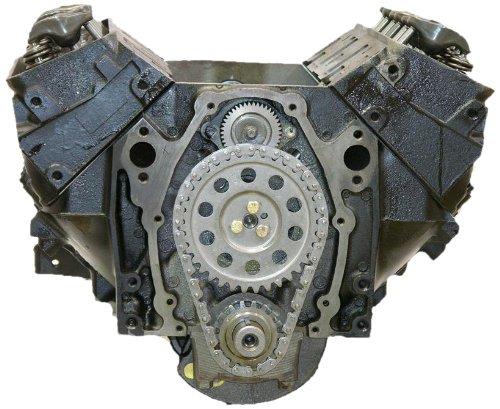 4.3 Vortec Engine: Amazon.com