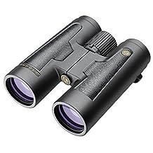 Leupold 11989 Bx-2 Acadia Roof Binoculars, Black, 8 x 42mm by Leupold