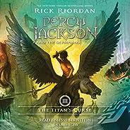 The Titan's Curse: Percy Jackson and the Olympians, Bo