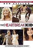 Heartbreak Kid poster thumbnail