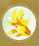 img - for The Magic Gold Fish; A Russian Folktale book / textbook / text book