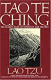 Tao Te Ching, Victor H. Mair, 055334935X