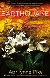 Earthquake (Earthbound Book 2)