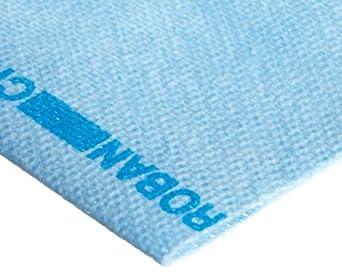 Chix 8251 Food Service Towels, 13 x 24, Blue (Case of 150)