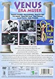 One Touch of Venus ( 1948 ) [ NON-USA FORMAT, PAL, Reg.0 Import - Spain ]