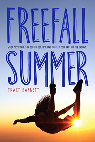 Freefall Summer