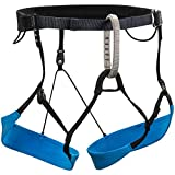 Black Diamond Couloir Harness - Ultra Blue Extra Small/Small
