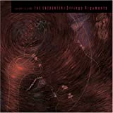 The Encounter by STRINGS ARGUMENTS (2003-02-28)
