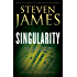 Singularity (The Jevin Banks Experience Book #2)