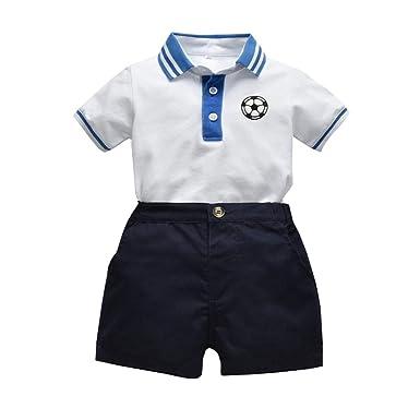 huge selection of 60320 7c998 Trada Bambino Abbigliamento Elegante Completo Ragazza ...