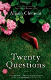 Twenty Questions, Alison Clement, 0743272676