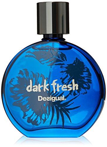Desigual Dark Fresh, 100 Ml