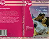 img - for Mauvaise joueuse (Duo) book / textbook / text book