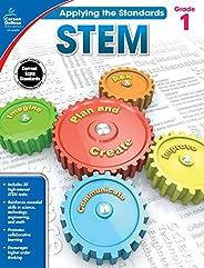 STEM, Grade 1 (Applying the Standards)