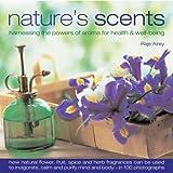 Nature's Scents, Raje Airey, 0754818284