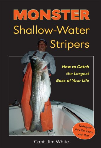 monster-shallow-water-stripers-how-to-catch-the-largest-bass-of-your-life