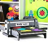 AccuCut Mark 5 Die-Cutting Machine