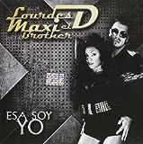 Maxi El Brother by Lourdes D (2011-05-31)