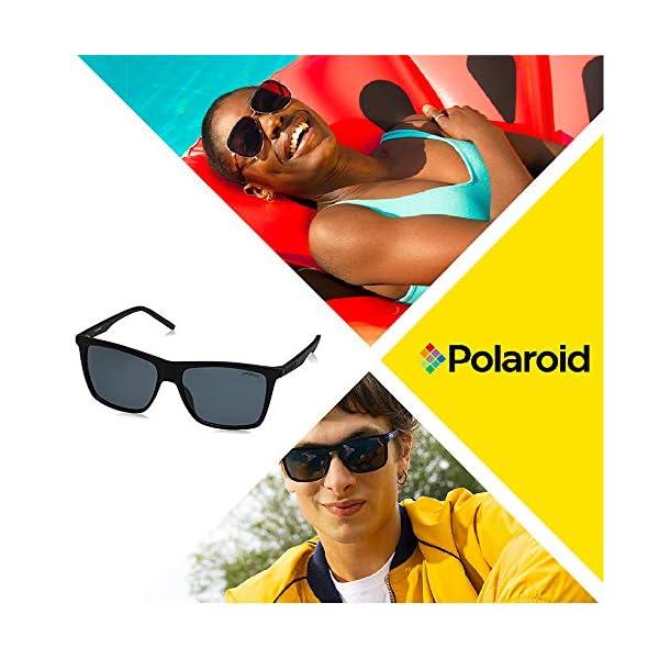 Polaroid PLD 2050/S C55