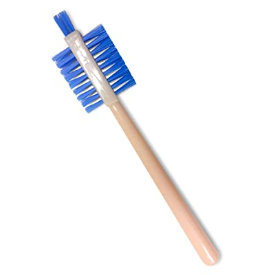 Aimores Smoothie Blender Cleaning Brush