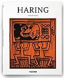 Keith Haring, Alexandra Kolossa, 3836512564